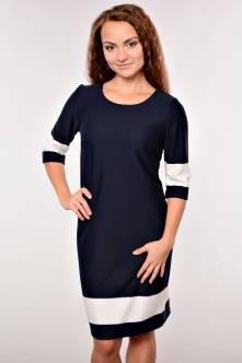 Платье Е0677
