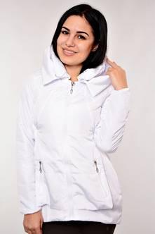 Куртка Е0820