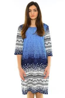 Платье М6211