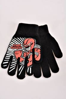 Перчатки Е8921