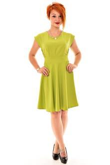 Платье К7134