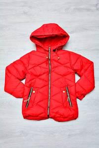 Куртка П7054