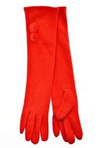 Перчатки Л6121