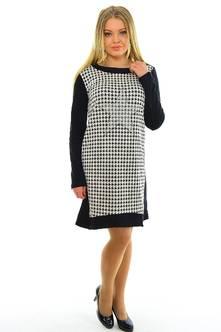 Платье М3003