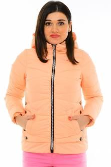 Куртка М7075