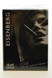 Туалетная вода Eisenberg Jose М7642