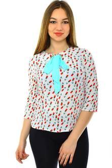 Блуза Н4225