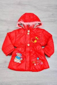 Куртка П8011