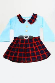 Платье Н0058