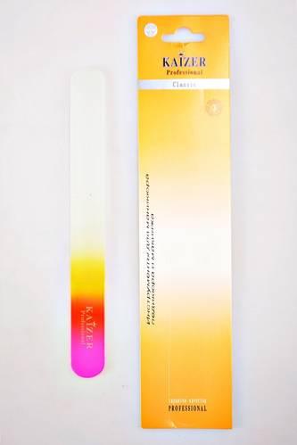 Пилка стеклянная Е5622