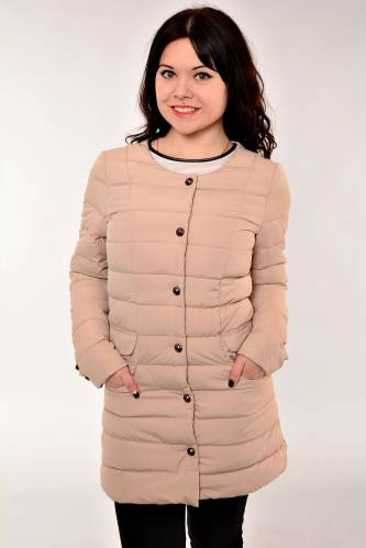 Куртка И0466