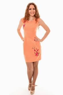 Платье К5326