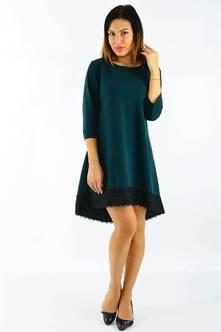 Платье М3398