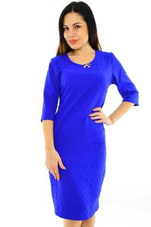 Платье М9863