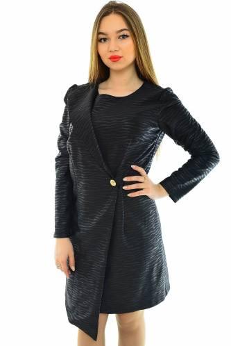 Платье Н1840