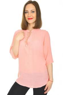 Блуза Н4829