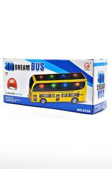 Автобус П5782