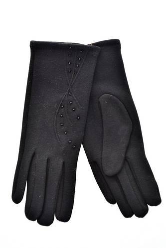 Перчатки П8932