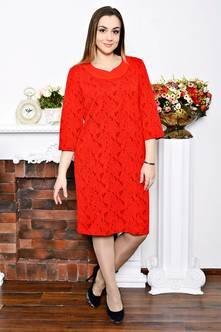 Платье Р6815
