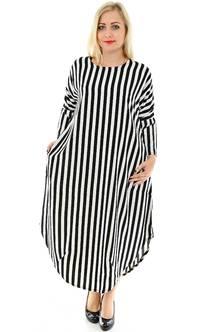 Платье П0145