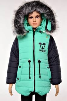 Куртка Е2813
