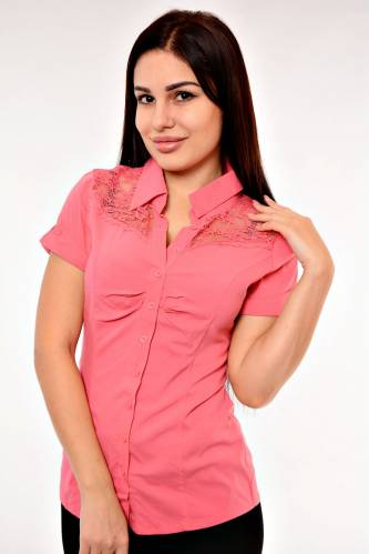 Рубашка Е6192