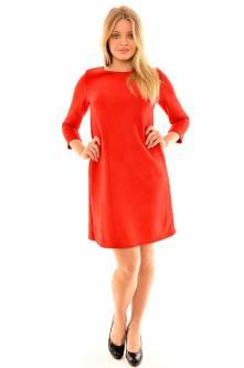 Платье Л7517