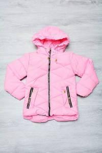 Куртка П7055