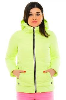 Куртка М7076