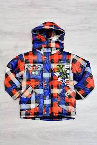 Куртка П8012