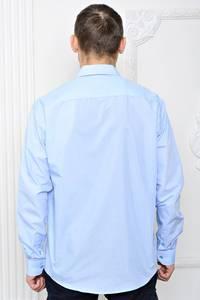 Рубашка Р6992
