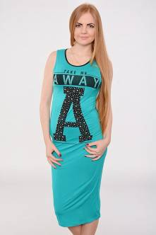 Платье Б8777