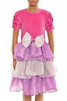 Платье Г9418