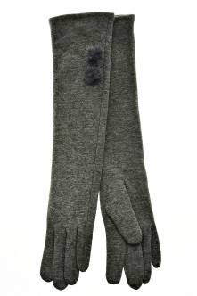 Перчатки Л6122