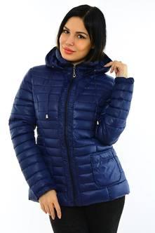Куртка М7465