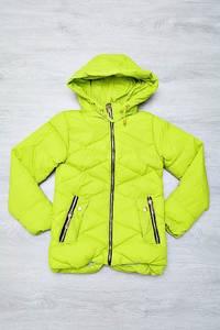 Куртка П7056