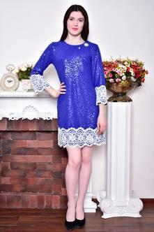 Платье Р8728