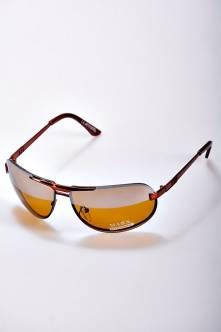 Солнцезащитные очки Б9812