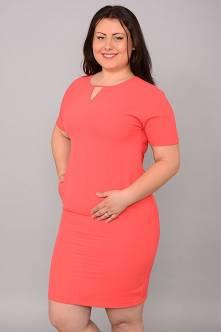 Платье Г0575