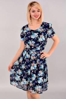 Платье Г9751