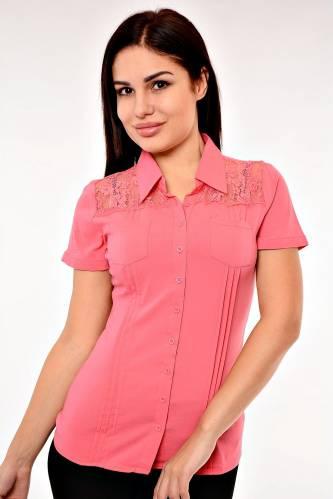 Рубашка Е6193