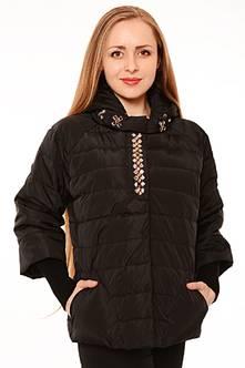 Куртка И2751