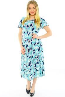 Платье Н0139