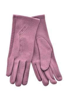 Перчатки П8933