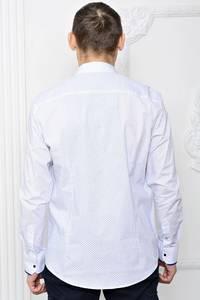 Рубашка Р6993