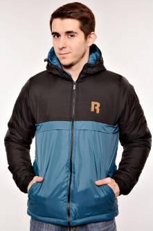 Куртка Е1387
