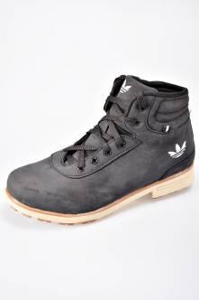 Ботинки Е1534