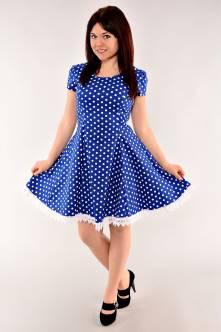 Платье Е9408