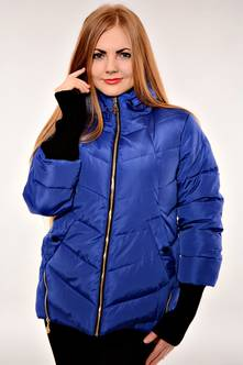 Куртка Е9896