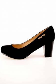 Туфли И3715